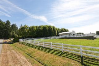 Photo 12: 20486 1ST Avenue in Langley: Campbell Valley House for sale : MLS®# F1114213