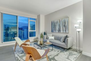 """Photo 27: 1206 1221 BIDWELL Street in Vancouver: West End VW Condo for sale in """"Alexandra"""" (Vancouver West)  : MLS®# R2562410"""