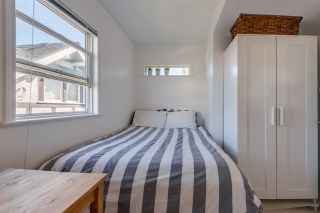 Photo 22: 522 E 5TH Street in North Vancouver: Lower Lonsdale House for sale : MLS®# R2492206