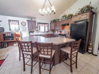 Photo 6: 128 27019 TWP RD 514: Rural Parkland County House for sale : MLS®# E4240961