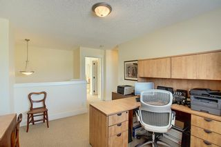 Photo 27: 45 Discovery Heights SW in Calgary: Discovery Ridge Row/Townhouse for sale : MLS®# A1109314