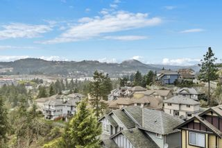 Photo 8: 2520 Legacy Ridge in : La Mill Hill House for sale (Langford)  : MLS®# 863782
