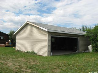 Photo 25: 1 Rural Address in Eagle Creek: Residential for sale (Eagle Creek Rm No. 376)  : MLS®# SK858783