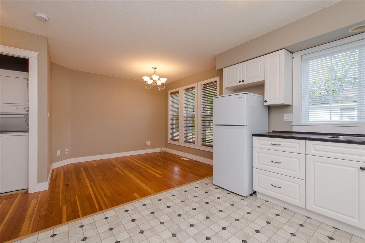 "Photo 35: Photos: 416 MAPLE Street: Cultus Lake House for sale in ""Cultus lake Park"" : MLS®# R2493541"