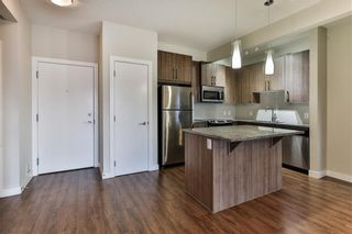 Photo 3: 7 4 SAGE HILL Terrace NW in Calgary: Sage Hill Apartment for sale : MLS®# A1088549