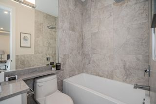 """Photo 32: 2715 MONTANA Place in Abbotsford: Abbotsford East House for sale in """"MCMILLAN / MOUNTAIN"""" : MLS®# R2601418"""
