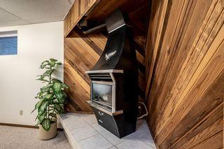 Photo 31: 2409 26 Avenue: Nanton Detached for sale : MLS®# A1059637