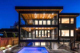 Photo 34: 1038 STEVENS Street: White Rock House for sale (South Surrey White Rock)  : MLS®# R2622208