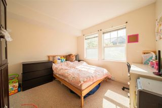 Photo 11: 3 7238 18TH Avenue in Burnaby: Edmonds BE Townhouse for sale (Burnaby East)  : MLS®# R2578678