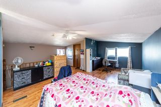 Photo 23: 10205 162 Street in Edmonton: Zone 21 House for sale : MLS®# E4240652