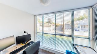 """Photo 18: 211 5818 LINCOLN Street in Vancouver: Killarney VE Condo for sale in """"LINCOLN PLACE"""" (Vancouver East)  : MLS®# R2621687"""