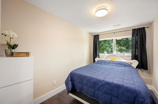 Photo 23: 4860 206 Street in Langley: Langley City House for sale : MLS®# R2585105