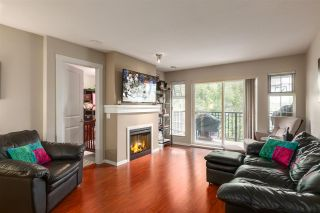 Photo 2: 401 9233 GOVERNMENT STREET in Burnaby: Government Road Condo for sale (Burnaby North)  : MLS®# R2336511