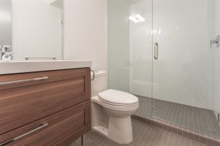 """Photo 14: 2186 WINDSAIL Place in Squamish: Plateau House for sale in """"Crumpit Woods"""" : MLS®# R2201089"""