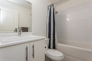 """Photo 32: 8 14905 60 Avenue in Surrey: Sullivan Station Townhouse for sale in """"The Grove at Cambridge"""" : MLS®# R2585585"""