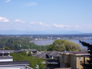 Photo 33: 1178 Dolphin Street: White Rock Home for sale ()  : MLS®# F1111485