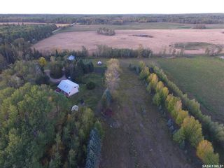 Photo 20: Mayview Acreage Rural Address in Shellbrook: Residential for sale (Shellbrook Rm No. 493)  : MLS®# SK871532