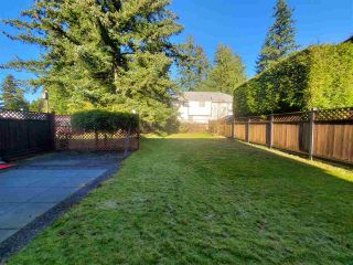 Photo 25: 1189 BRISBANE Avenue in Coquitlam: Harbour Chines House for sale : MLS®# R2522091