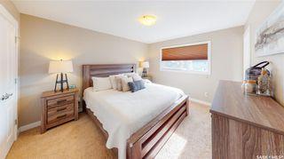 Photo 23: 3648 Green Moss Lane in Regina: Greens on Gardiner Residential for sale : MLS®# SK859286