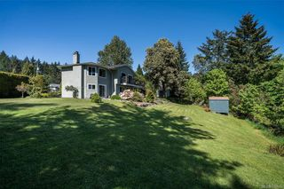 Photo 41: 2208 Ayum Rd in Sooke: Sk Saseenos House for sale : MLS®# 839430