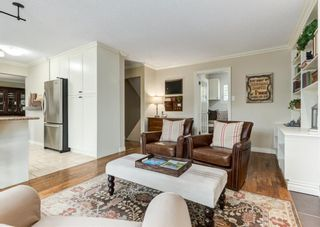 Photo 18: 639 Willingdon Boulevard SE in Calgary: Willow Park Detached for sale : MLS®# A1131934