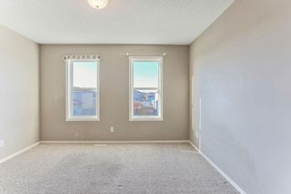 Photo 18: 1106 PRAIRIE SOUND Circle NW: High River Row/Townhouse for sale : MLS®# C4239510