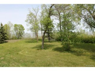 Photo 4: 399 CHALET BEACH Road in MATLOCK: Manitoba Other Residential for sale : MLS®# 1515454