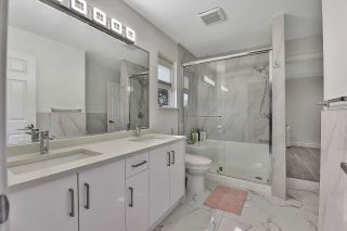 """Photo 22: 21 6116 128 Street in Surrey: Panorama Ridge Townhouse for sale in """"Panorama Plateau Gardens"""" : MLS®# R2618712"""