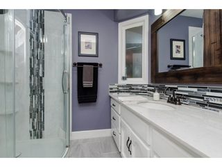 """Photo 12: 30842 E OSPREY Drive in Abbotsford: Abbotsford West House for sale in """"BLUE JAY"""" : MLS®# R2250708"""
