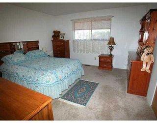 Photo 7: 19488 114B AV in Pitt Meadows: South Meadows House for sale : MLS®# V574367