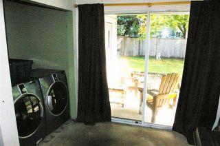 Photo 19: 24820 118B Avenue in Maple Ridge: Websters Corners House for sale : MLS®# R2008324