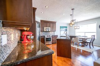 Photo 17: 132 TUSCANY MEADOWS Common NW in Calgary: Tuscany Detached for sale : MLS®# A1071139