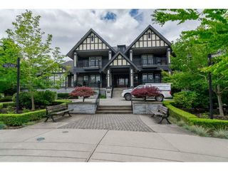 """Photo 17: 116 15175 62A Avenue in Surrey: Sullivan Station Townhouse for sale in """"Brooklands"""" : MLS®# R2189769"""
