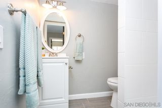 Photo 17: ENCANTO Property for sale: 970-72 Hanover Street in San Diego