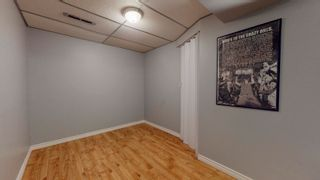 Photo 30: 17283 104 Street in Edmonton: Zone 27 House for sale : MLS®# E4253302