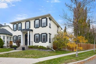 Photo 47: 26 Inverness Lane SE in Calgary: McKenzie Towne Detached for sale : MLS®# A1152755