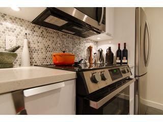 Photo 5: # 206 659 E 8TH AV in Vancouver: Mount Pleasant VE Condo for sale (Vancouver East)  : MLS®# V1075635