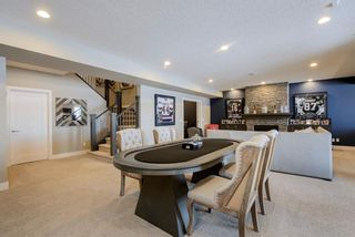 Photo 34: 106 Waters Edge Drive: Heritage Pointe Detached for sale : MLS®# A1059034