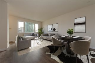 Main Photo: 16948 103 Street in Edmonton: Zone 27 House for sale : MLS®# E4244063