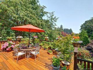 Photo 3: 108 Leila Pl in VICTORIA: Co Colwood Lake House for sale (Colwood)  : MLS®# 766827