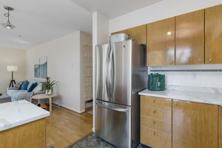 """Photo 14: 203 2490 W 2ND Avenue in Vancouver: Kitsilano Condo for sale in """"Trinity Place"""" (Vancouver West)  : MLS®# R2606800"""