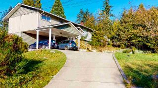 Photo 6: 1252 MARION Place in Gibsons: Gibsons & Area House for sale (Sunshine Coast)  : MLS®# R2513761
