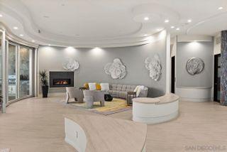Photo 50: LA JOLLA House for sale : 5 bedrooms : 7447 Hillside