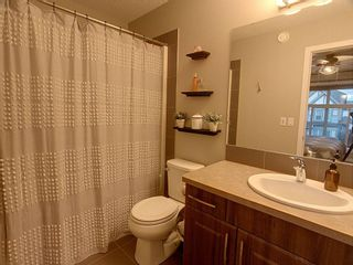 Photo 19: 4237 PROWSE Way in Edmonton: Zone 55 House for sale : MLS®# E4266173