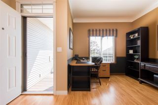 """Photo 4: 30 2088 WINFIELD Drive in Abbotsford: Abbotsford East Townhouse for sale in """"The Plateau on Winfield"""" : MLS®# R2566864"""