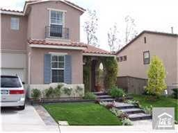 Main Photo: 10096 ALBEE Avenue in Tustin: Residential Lease for sale (89 - Tustin Ranch)  : MLS®# S706321