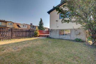 Photo 32: 4128 37 Street in Edmonton: Zone 29 House for sale : MLS®# E4253899