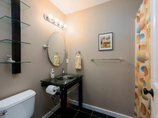 Photo 21: 206 O'CONNOR ROAD in Kamloops: Dallas House for sale : MLS®# 158511