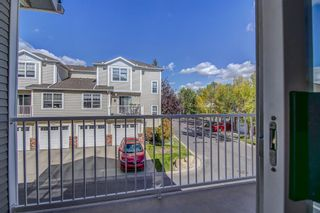 Photo 20: 3904 7171 Coach Hill Road SW in Calgary: Coach Hill Row/Townhouse for sale : MLS®# A1144923
