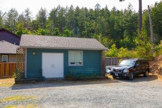 Photo 30: 1062 Summer Breeze Lane in Langford: La Happy Valley House for sale : MLS®# 844457